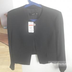 Пиджак Mango размер L