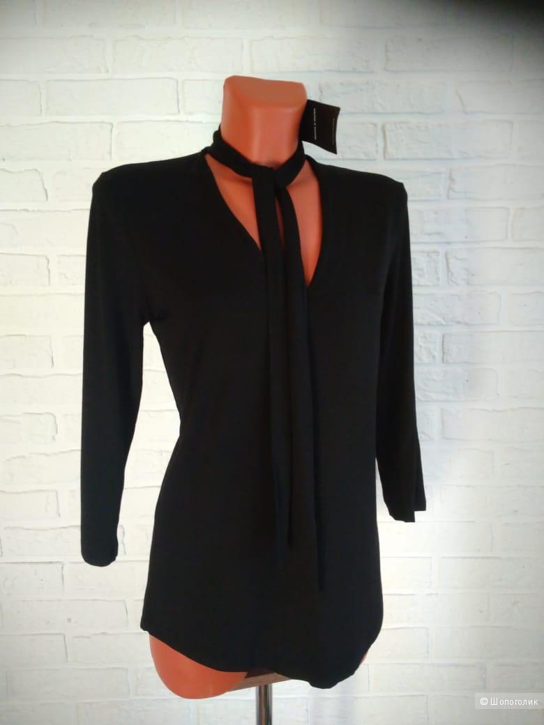 Женская блузка от More&More, размер 44