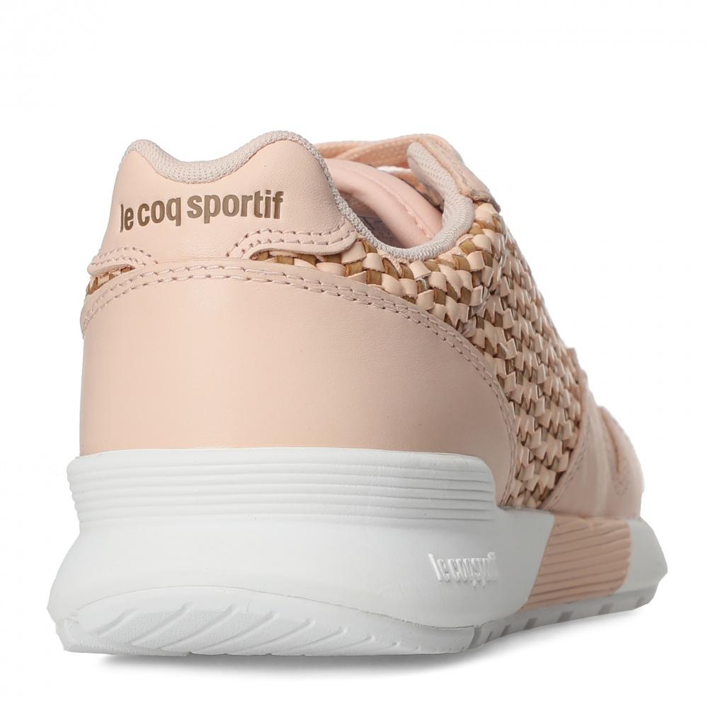 Кроссовки LE COQ SPORTIF, 40 размер