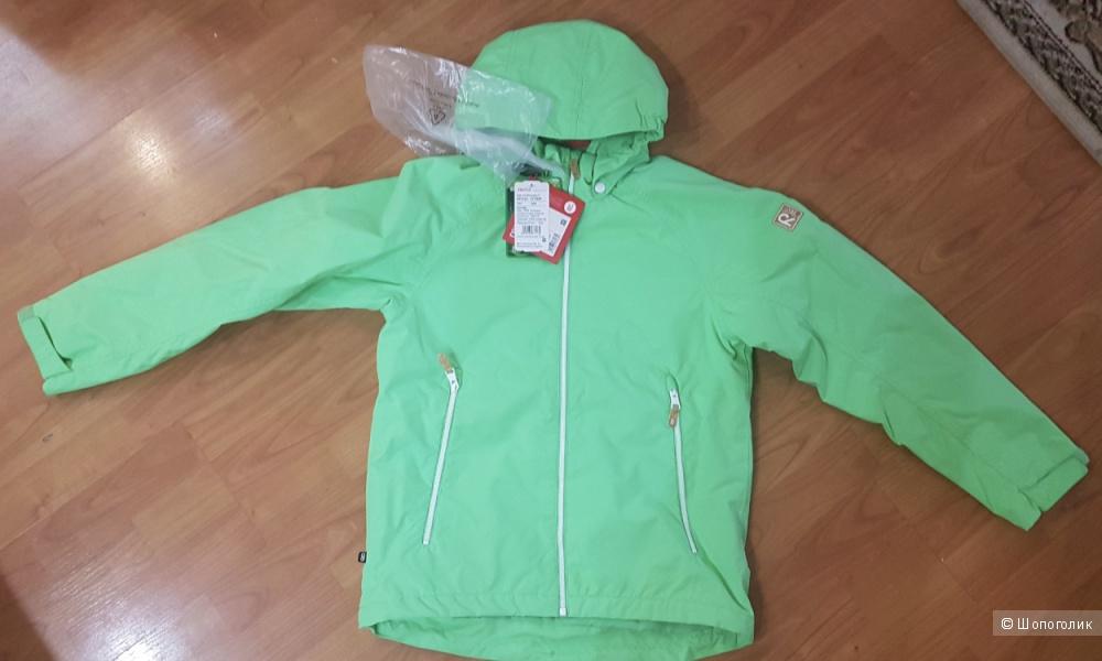 Куртка Reima suotu 134