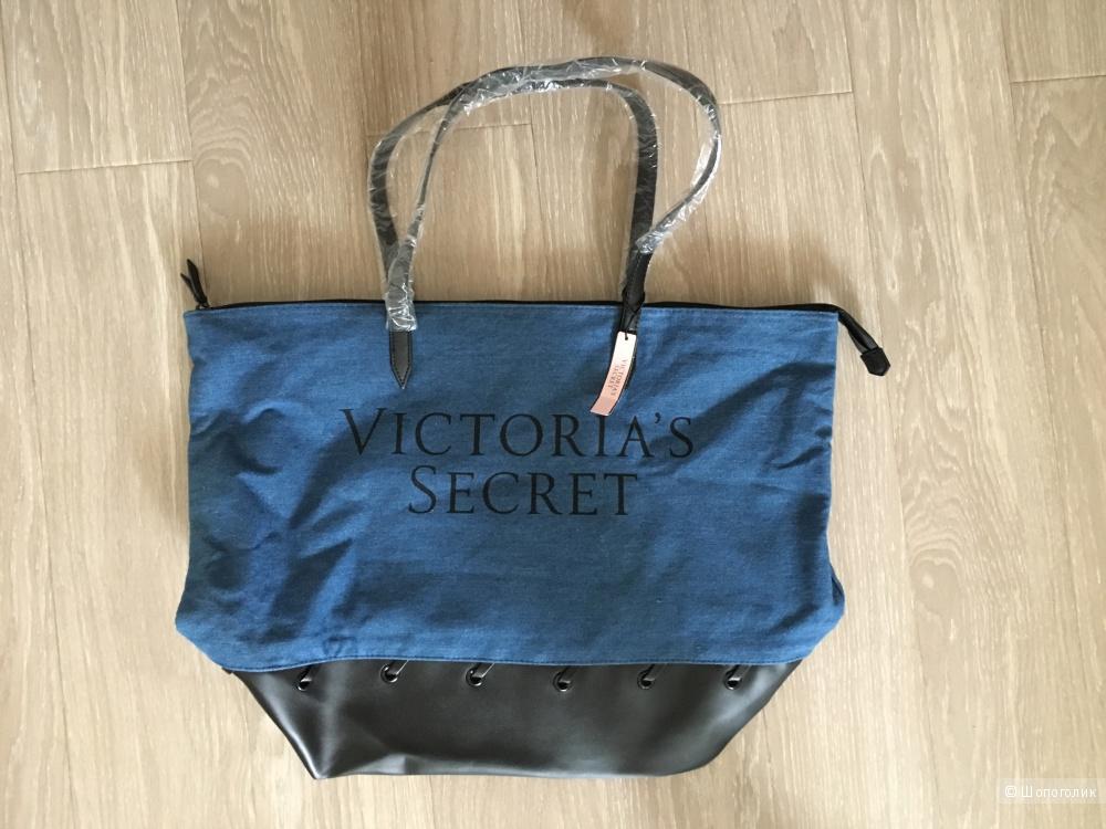 Сумка Victoria secret
