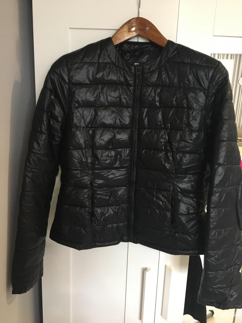 Куртка 6PM, размер 46
