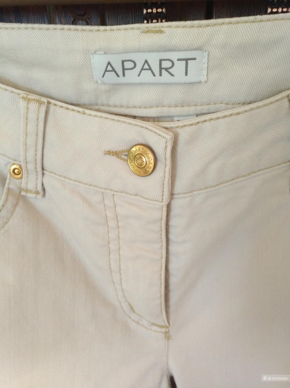 Джинсы APART, 34 EU ( UK 8)