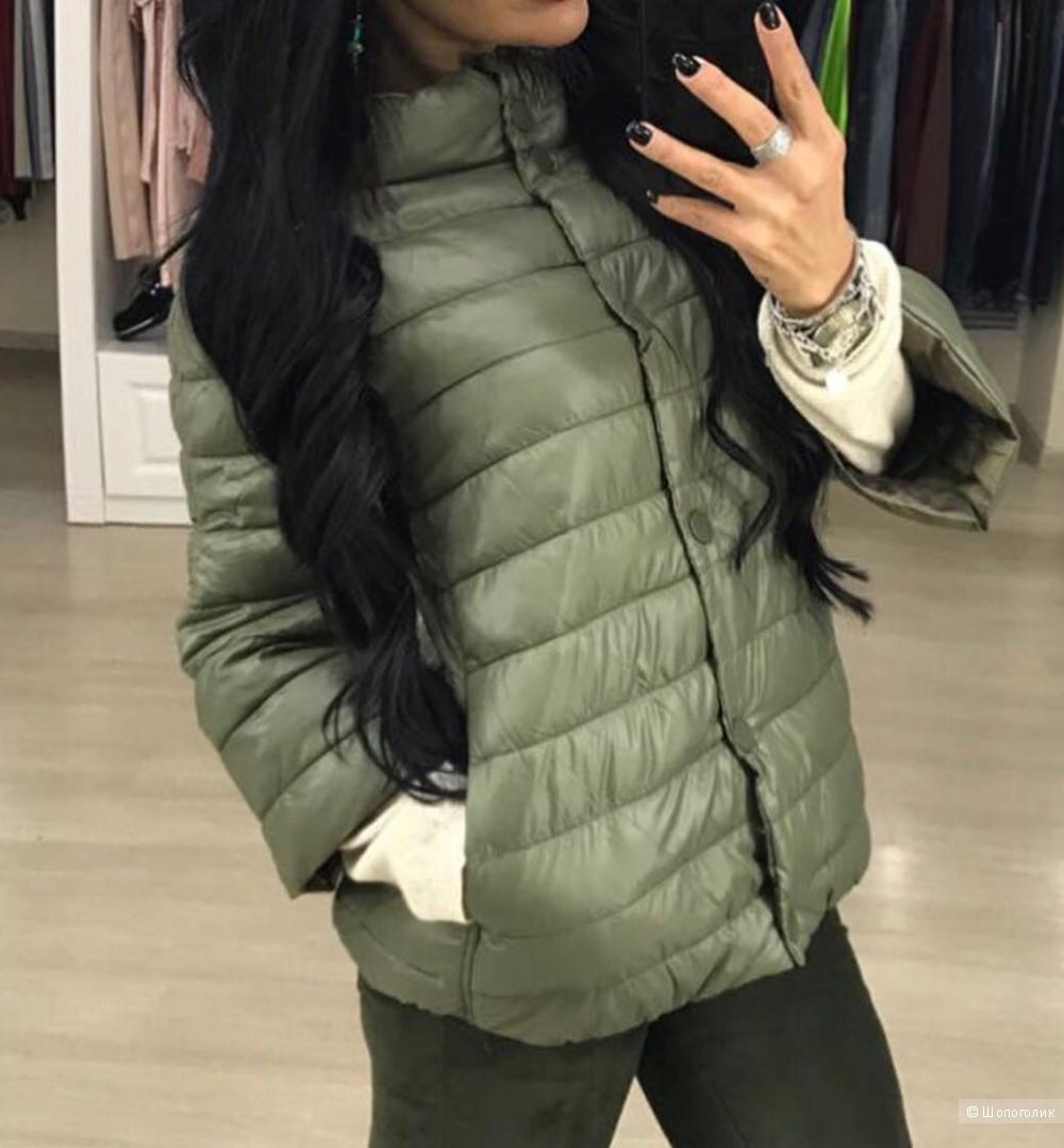 Куртка Jole Clair, размеры S-XL