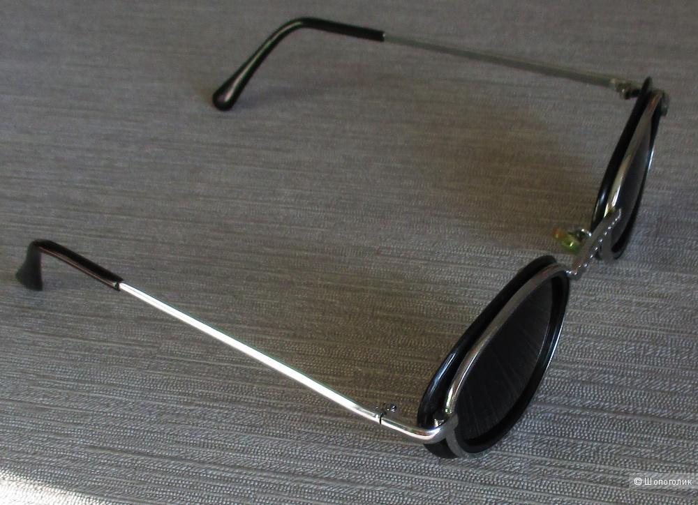 Солнцезащитные очки No name