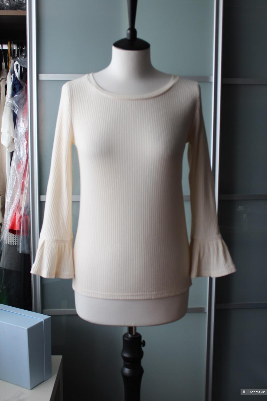 Блуза J Crew размер S