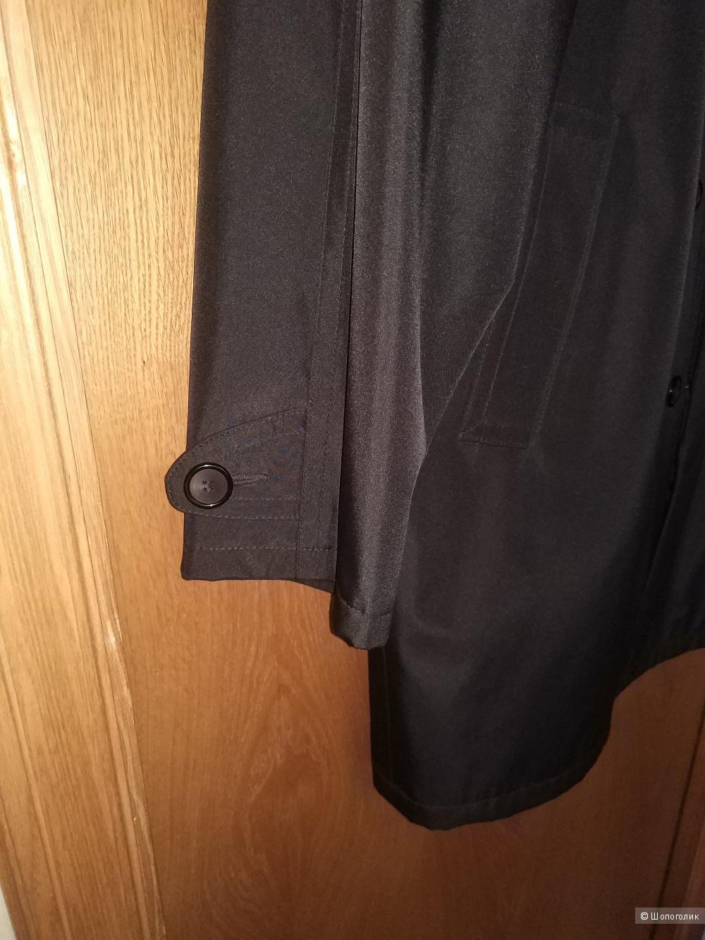 Куртка-плащ BERONI, размер 50-52