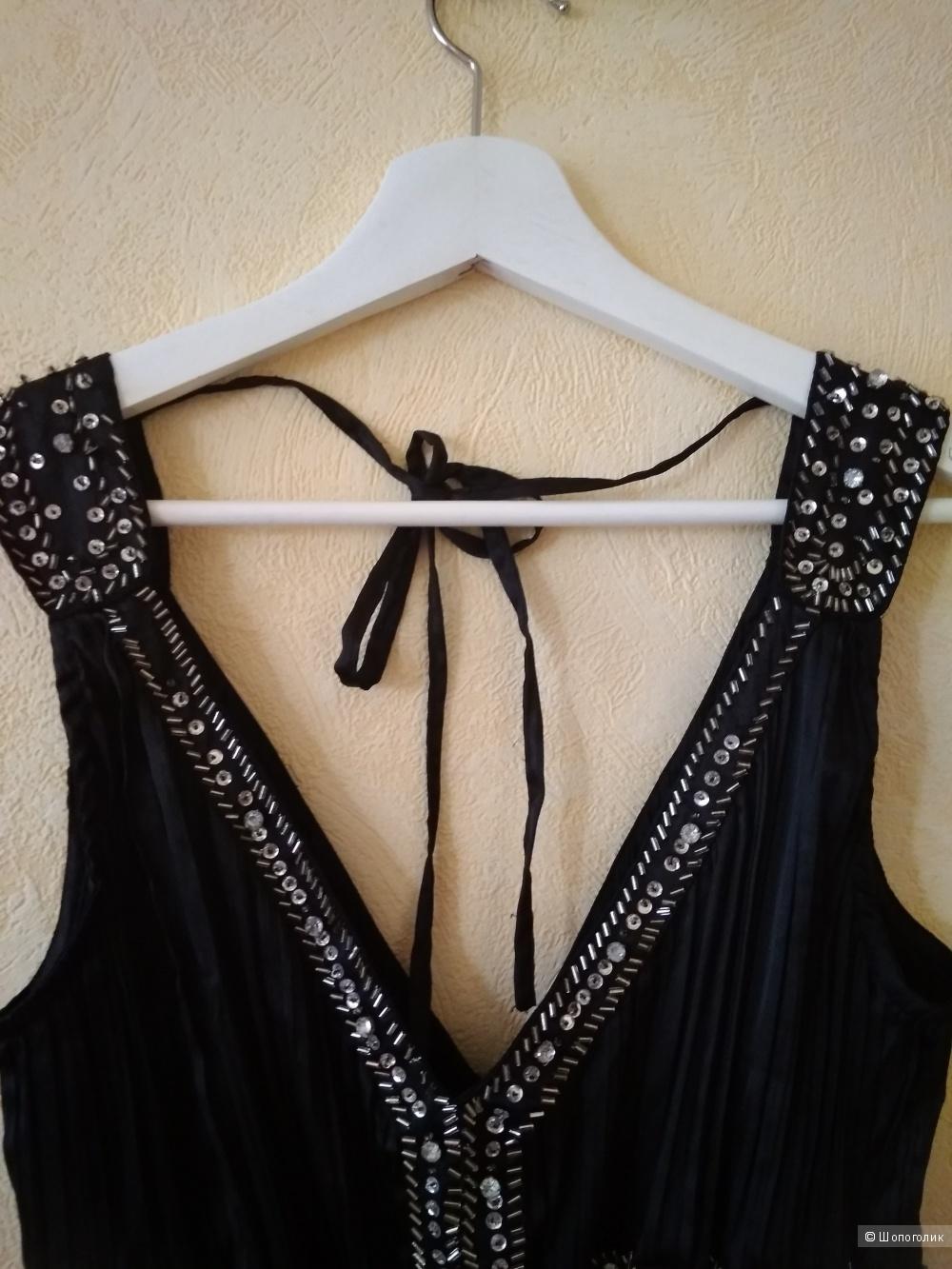 Платье Select 46-48