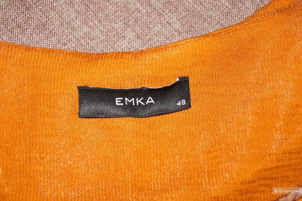 Платье/туника Emka, р-р 44-46-48