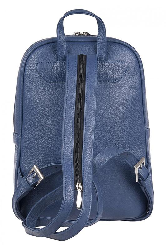 Сумка - рюкзак Franchesco Mariscotti