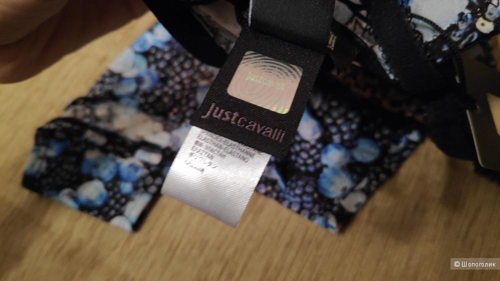 Комплект нижнего белья Just Cavalli 75-80-85С