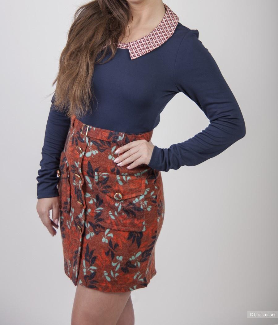 Платье Vero moda, XS