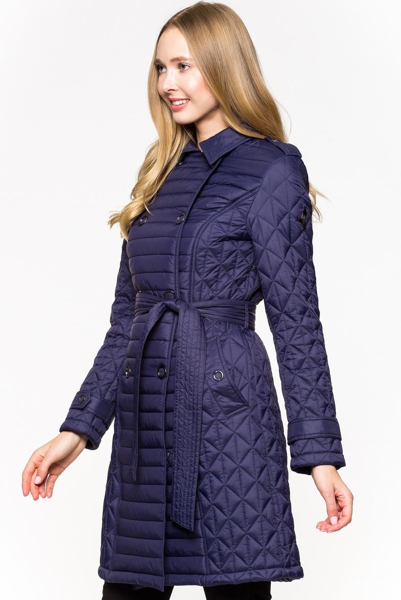 Пальто Odri Mio размер 44(IT)