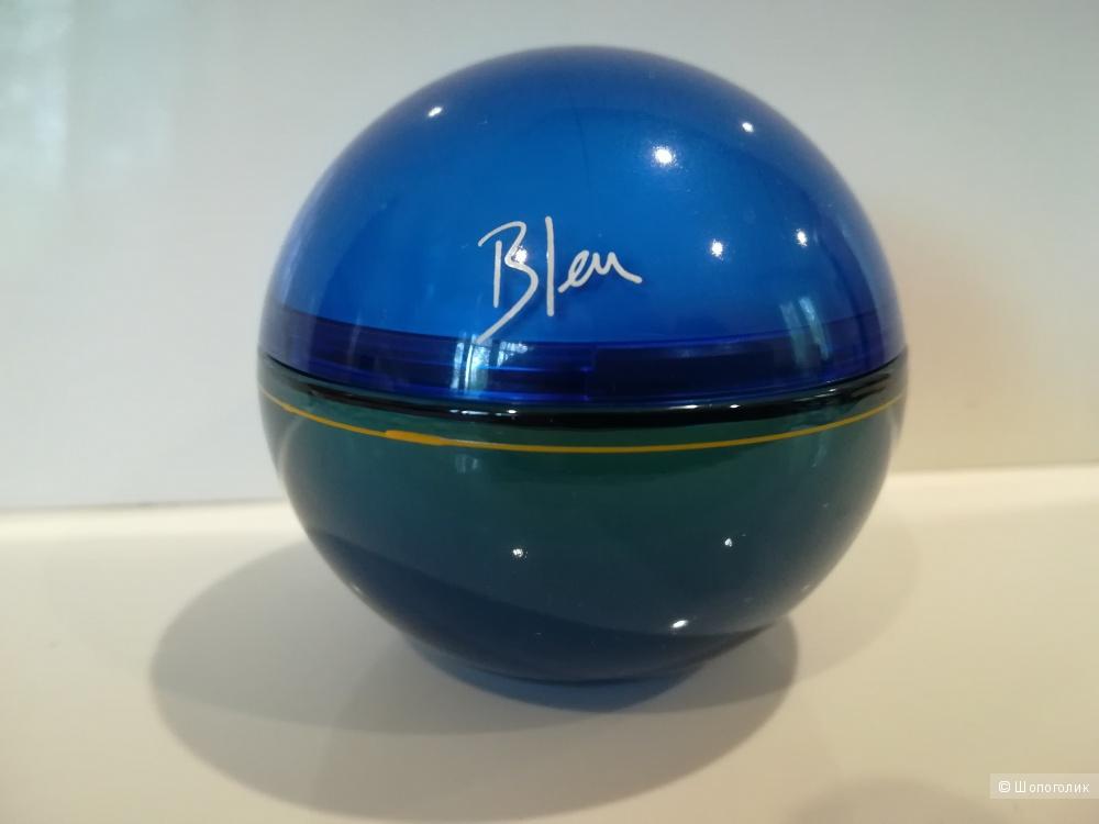 Флакон аромата 50 мл-  Hit Bleu Yves Rocher  EDT