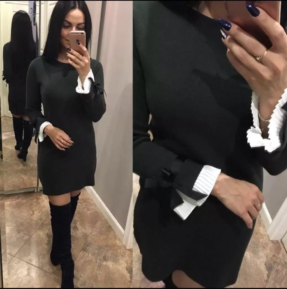 Платье Italy fashion, one size