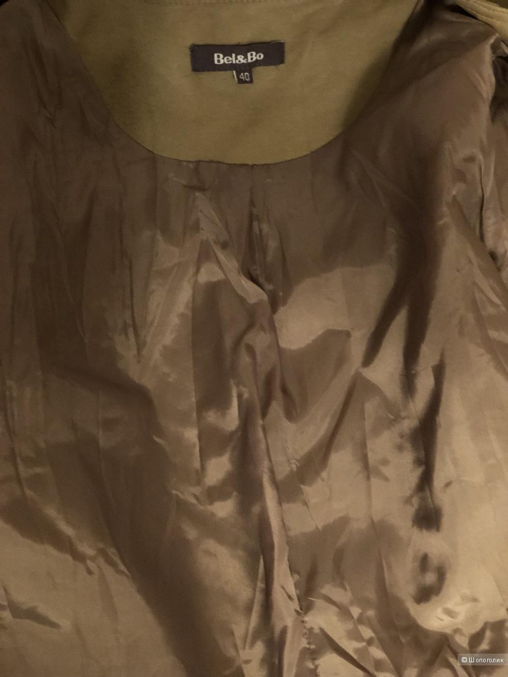 Куртка Bel&ВO,  46-48