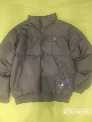 Куртка U.S.Polo ,размер M