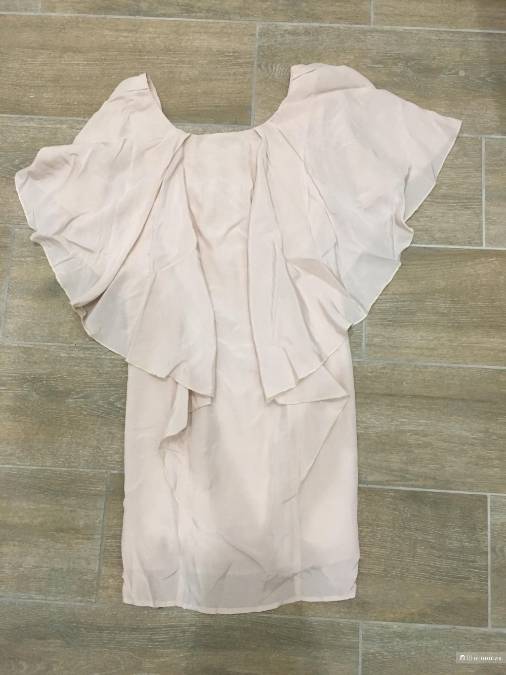 Платье Relish, размер s