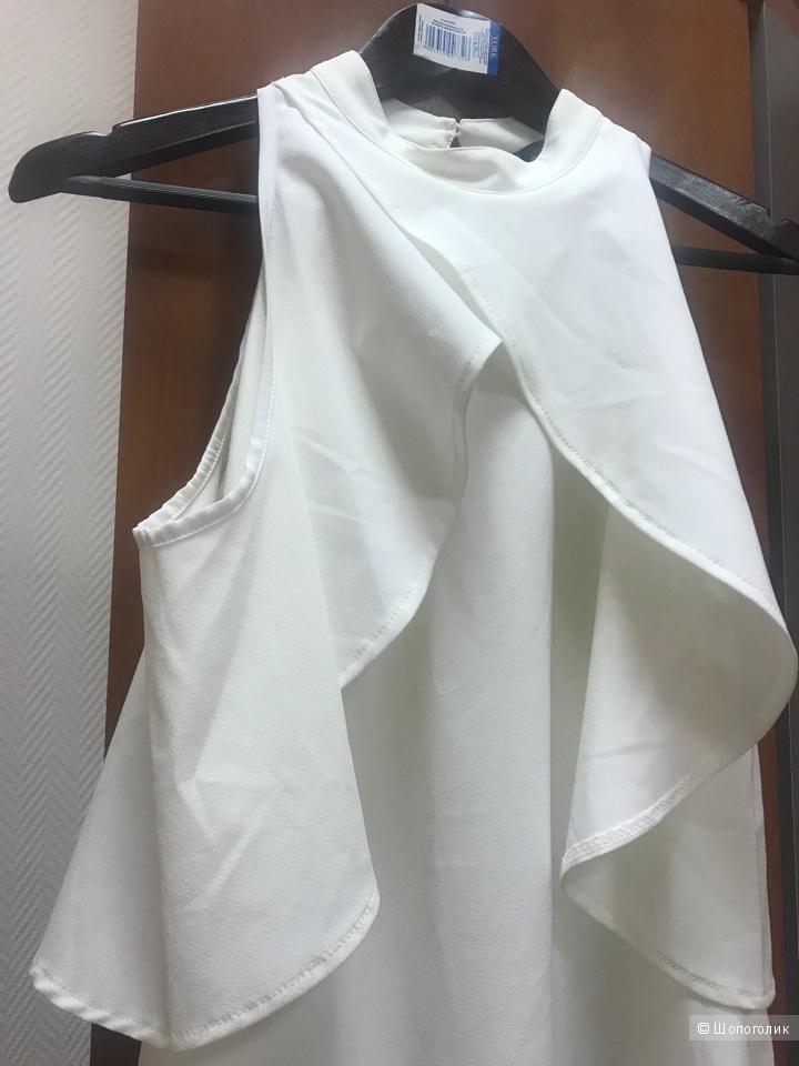 Платье, VANESSA SCOTT,  L