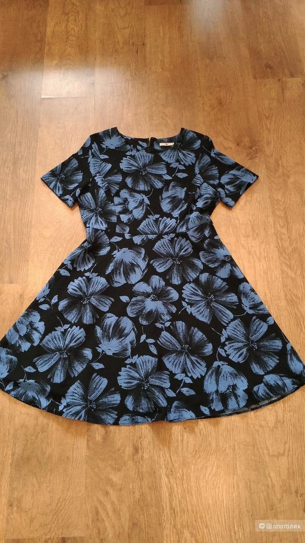 Платье Tu р.46-48