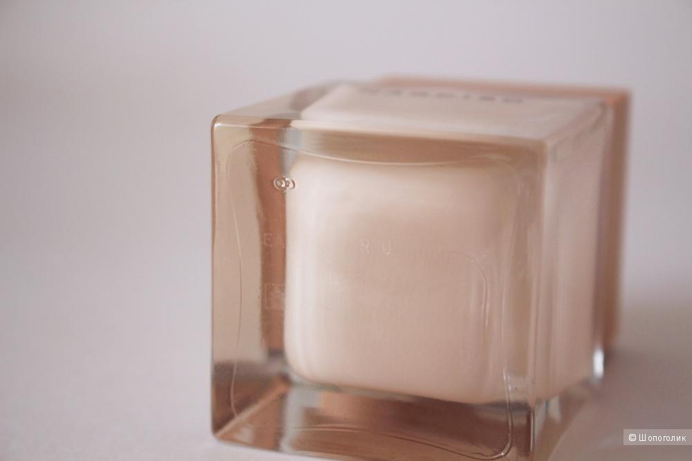 Narciso Eau de Parfum Poudree, Narciso Rodriguez. EDP. 30мл.