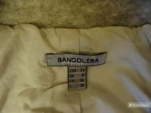 """Пиджак """"Bandolera"""", размер UK 8"""