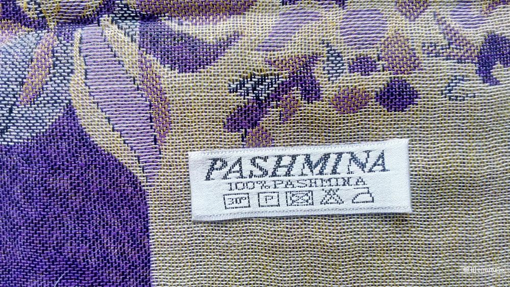 Пашмина No name, 70 х 172