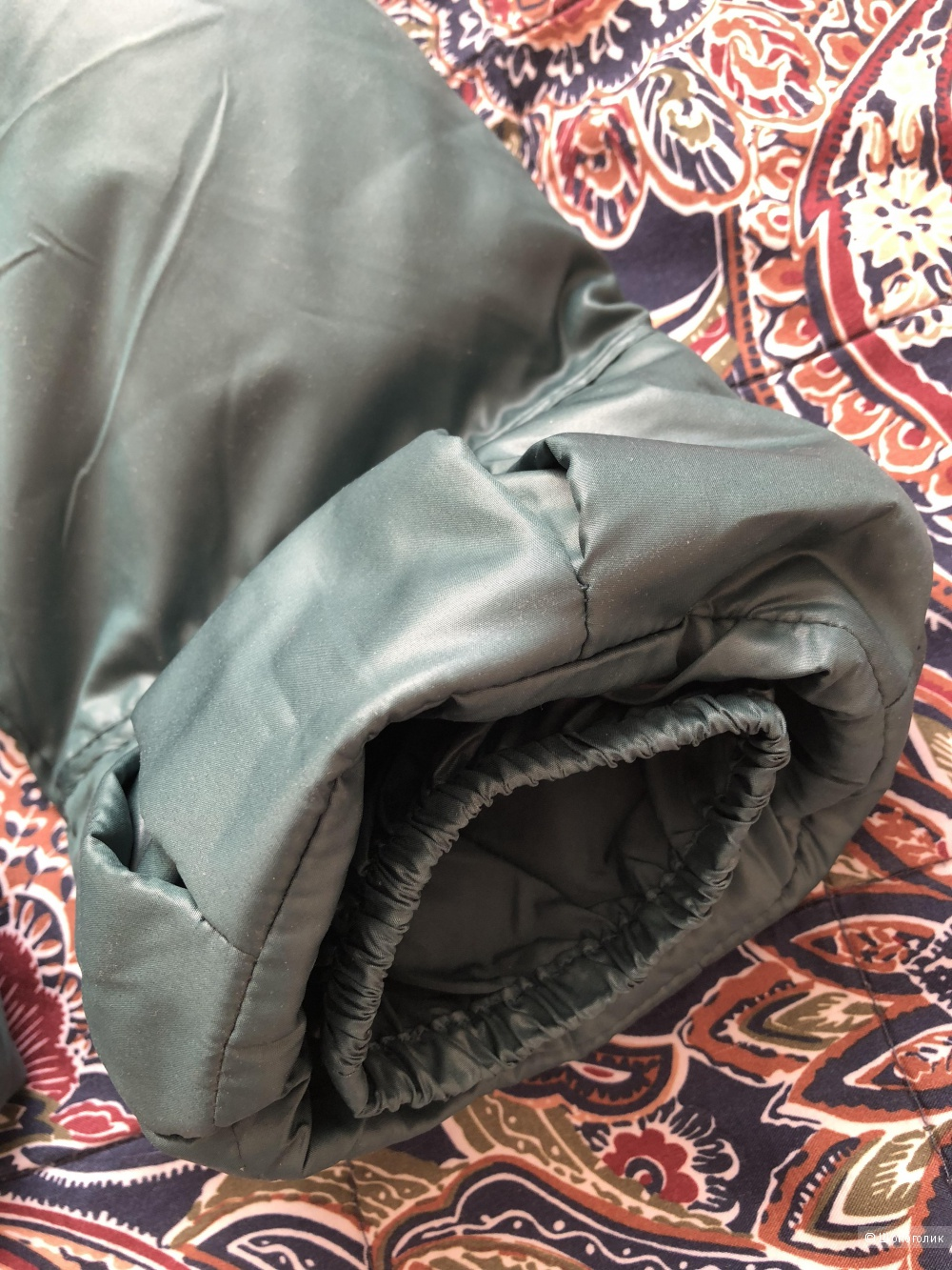 Куртка Brums, 122р