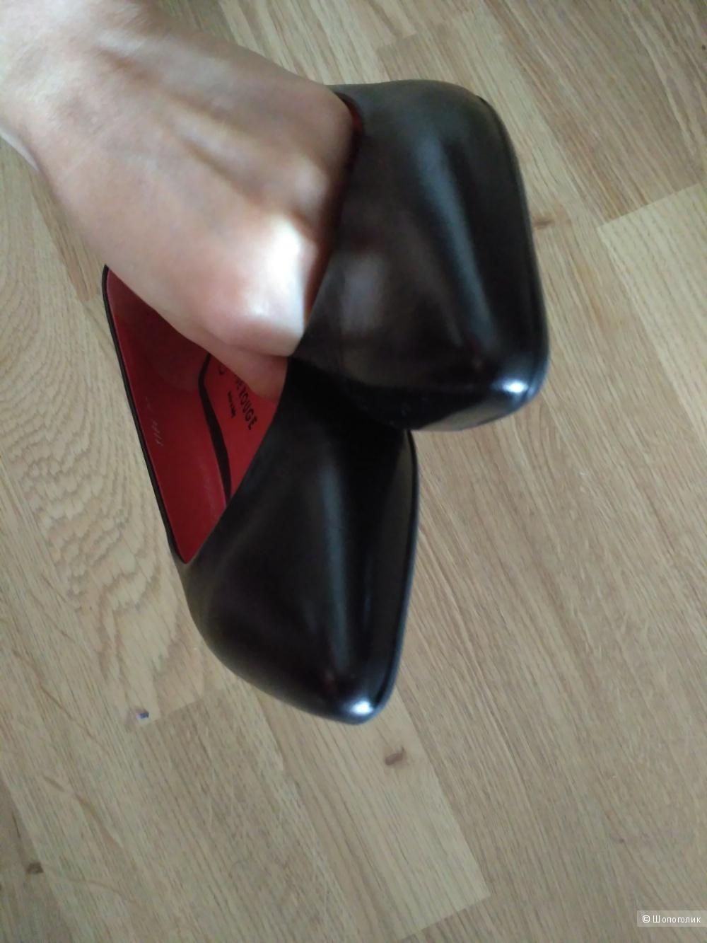 Туфли Pas de Rouge, 37