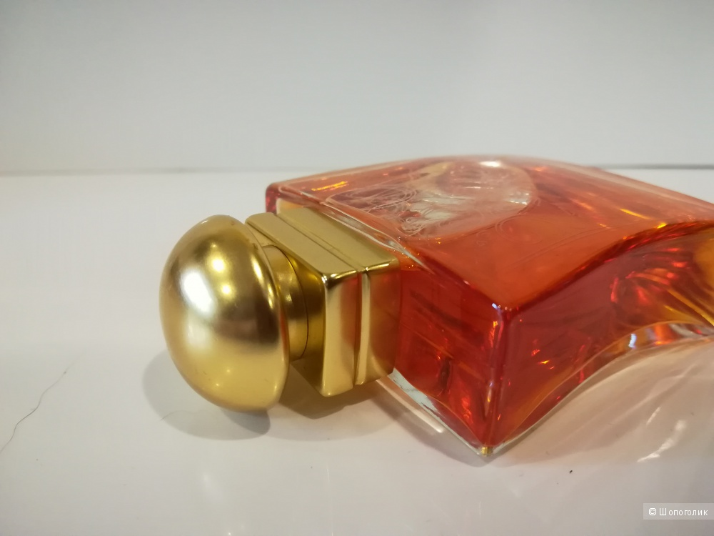 Флакон аромата 30 мл - 24 Faubourg Hermès EDT