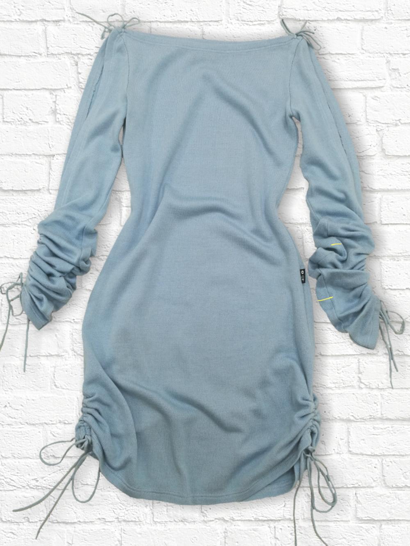 Платье. Gianfranco Ferre.40/42/44