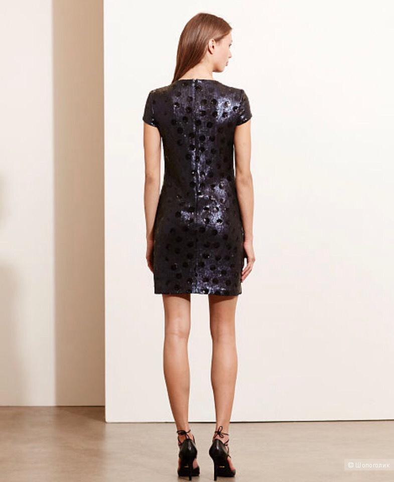 Платье от Ralph Lauren XS