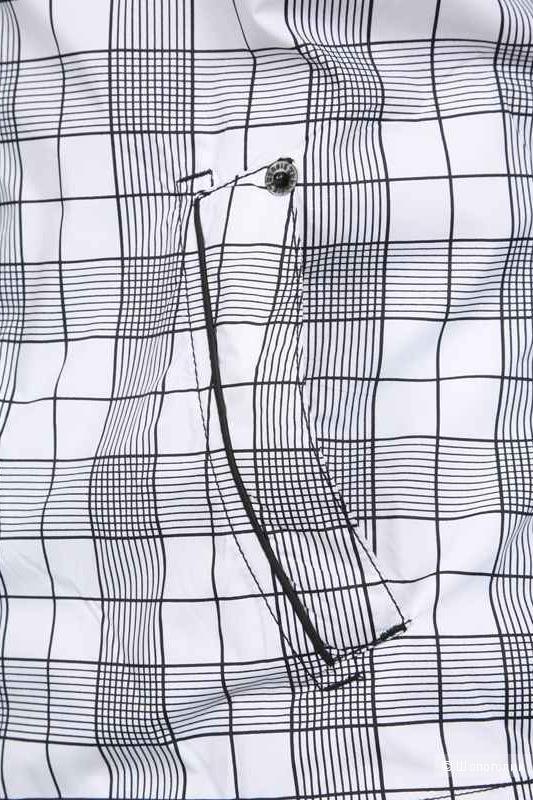 Ветровка , модель унисекс Energie,  L