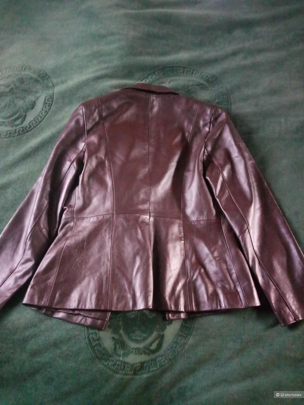 Куртка Giovanni р. 44, 46