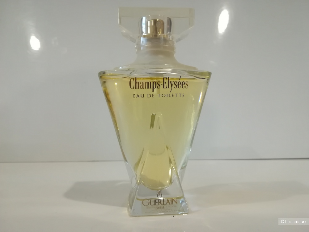 Флакон аромата 30 мл - Champs Elysees Guerlain EDT
