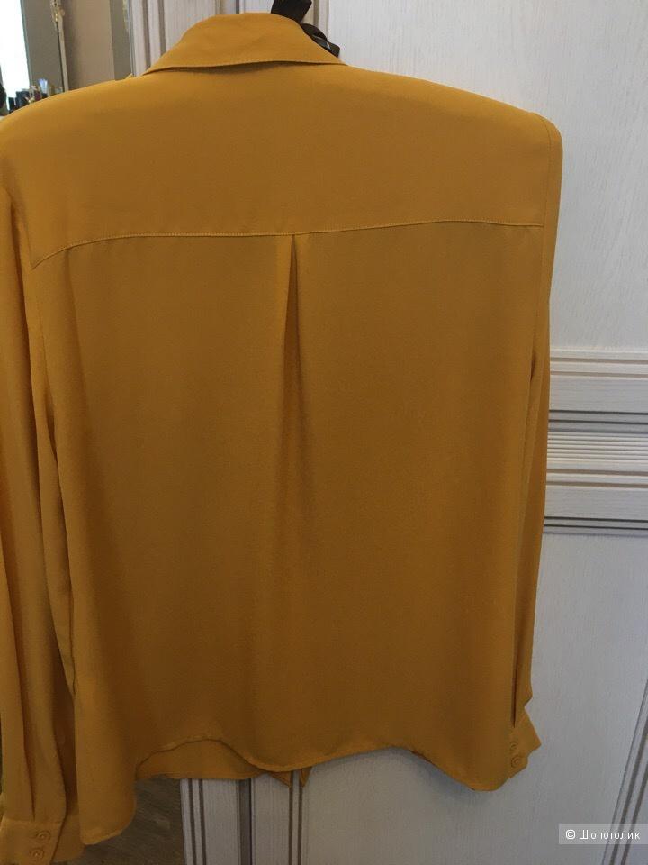 Рубашка Asos 34