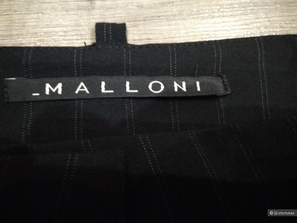 Брюки MALLONI размер 46-48
