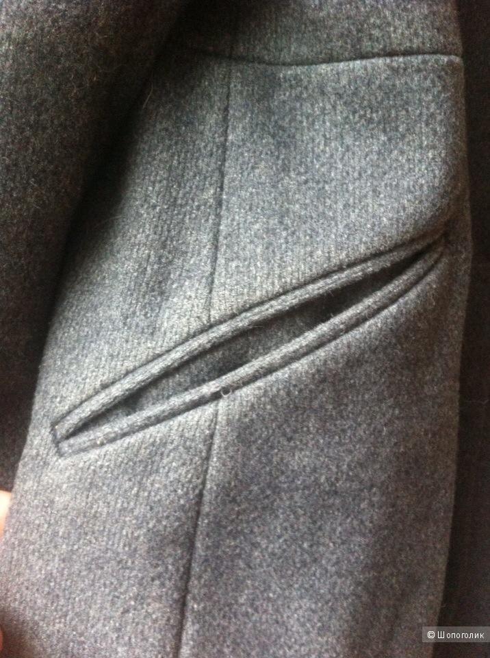 Пальто MEXX, размер 46-48