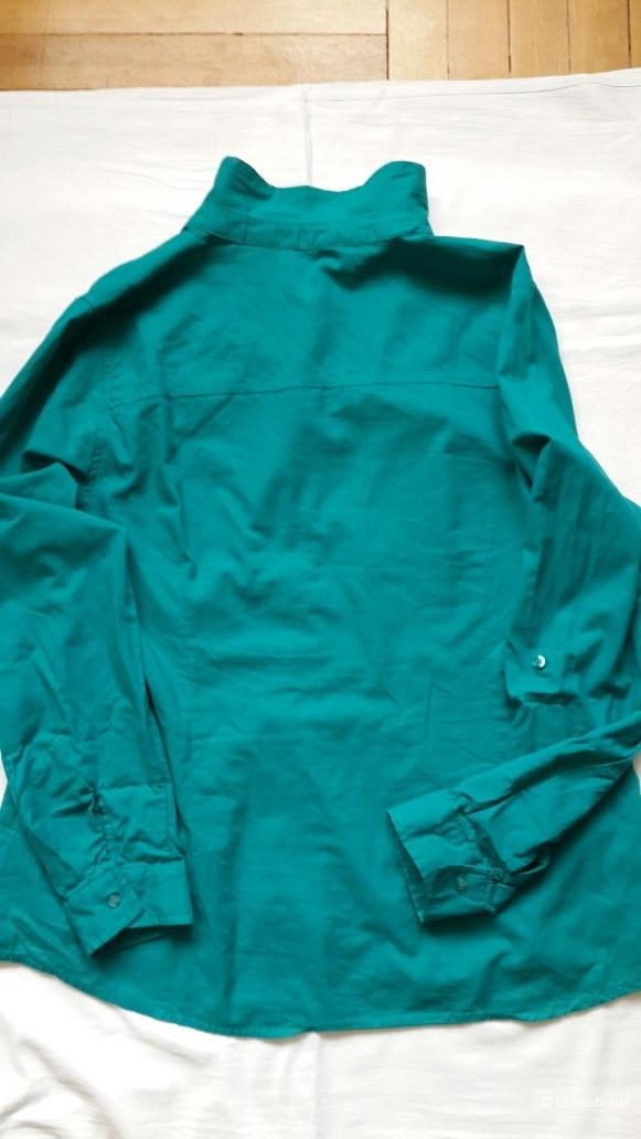Блузка ноунейм размер L/XL