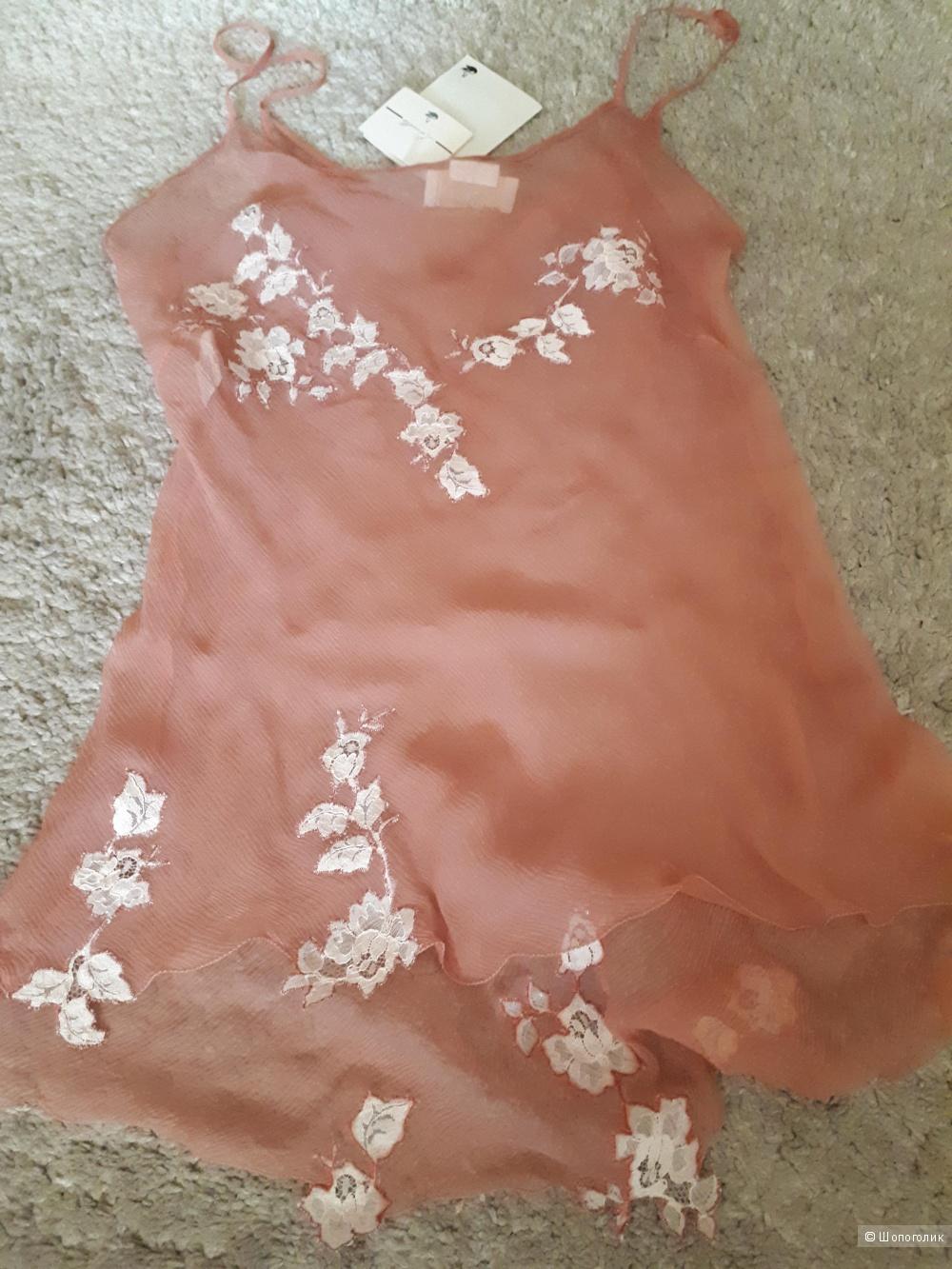 Сорочка Lionella, размер 46