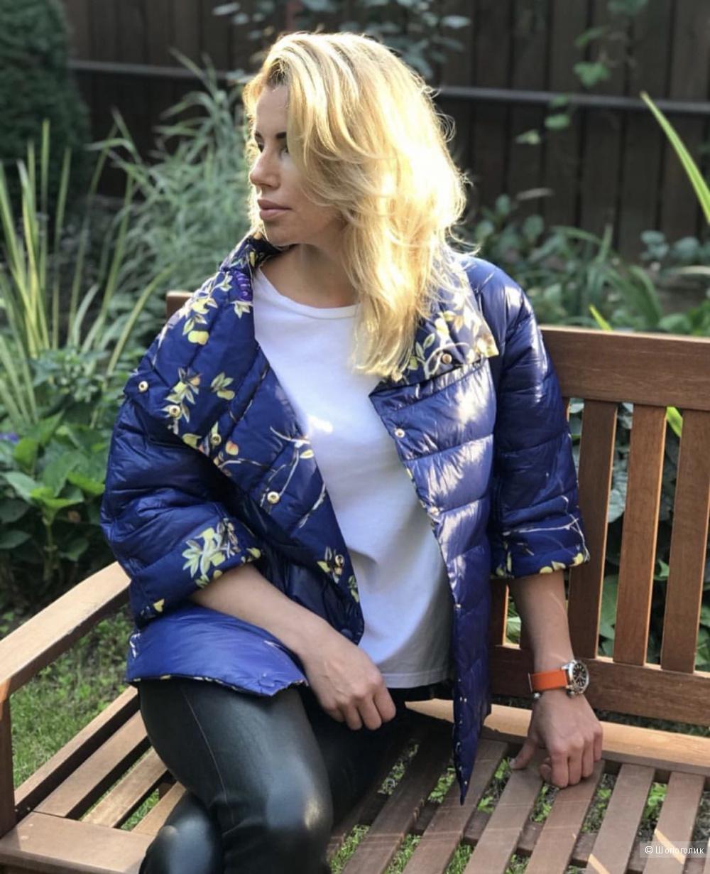 Куртка MARELLINI, размеры XS-XL