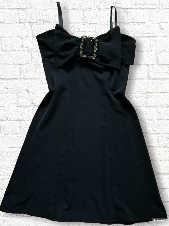 Платье. Rinascimento. 42/xs