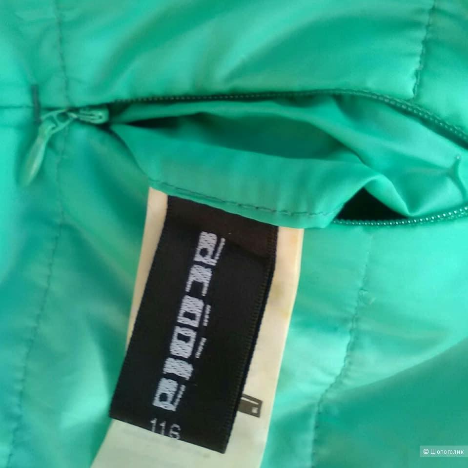 Курточка Acoola 116 см рост