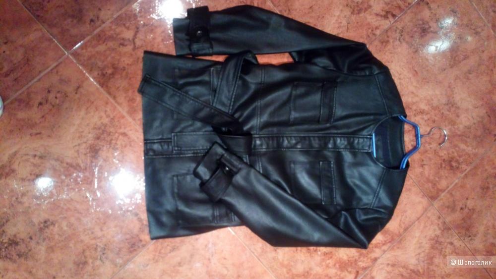 Куртка Neon Rose р-р S