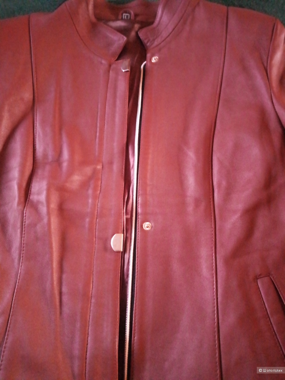 Куртка no name р.44-46