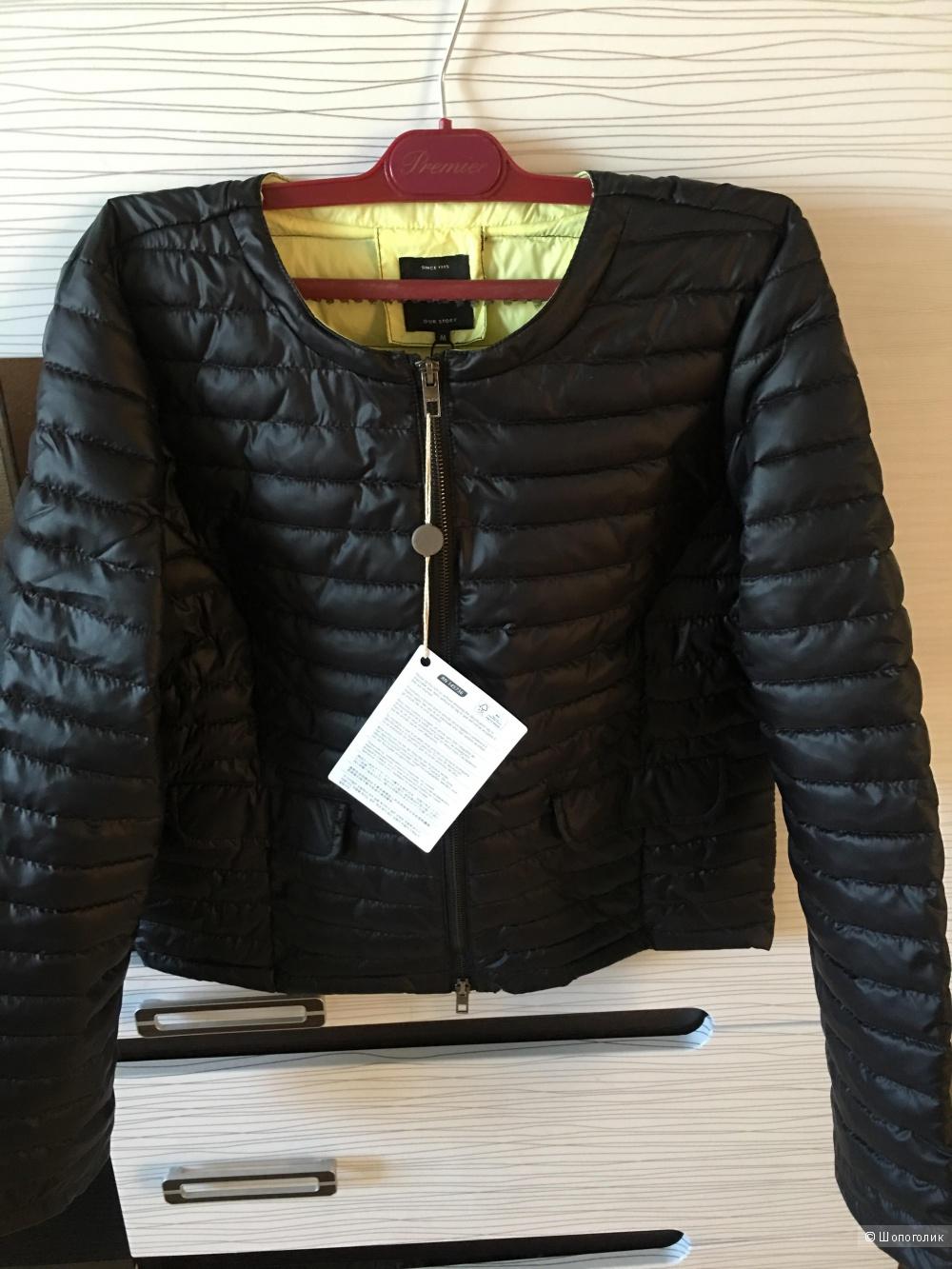 Куртка Only размер М
