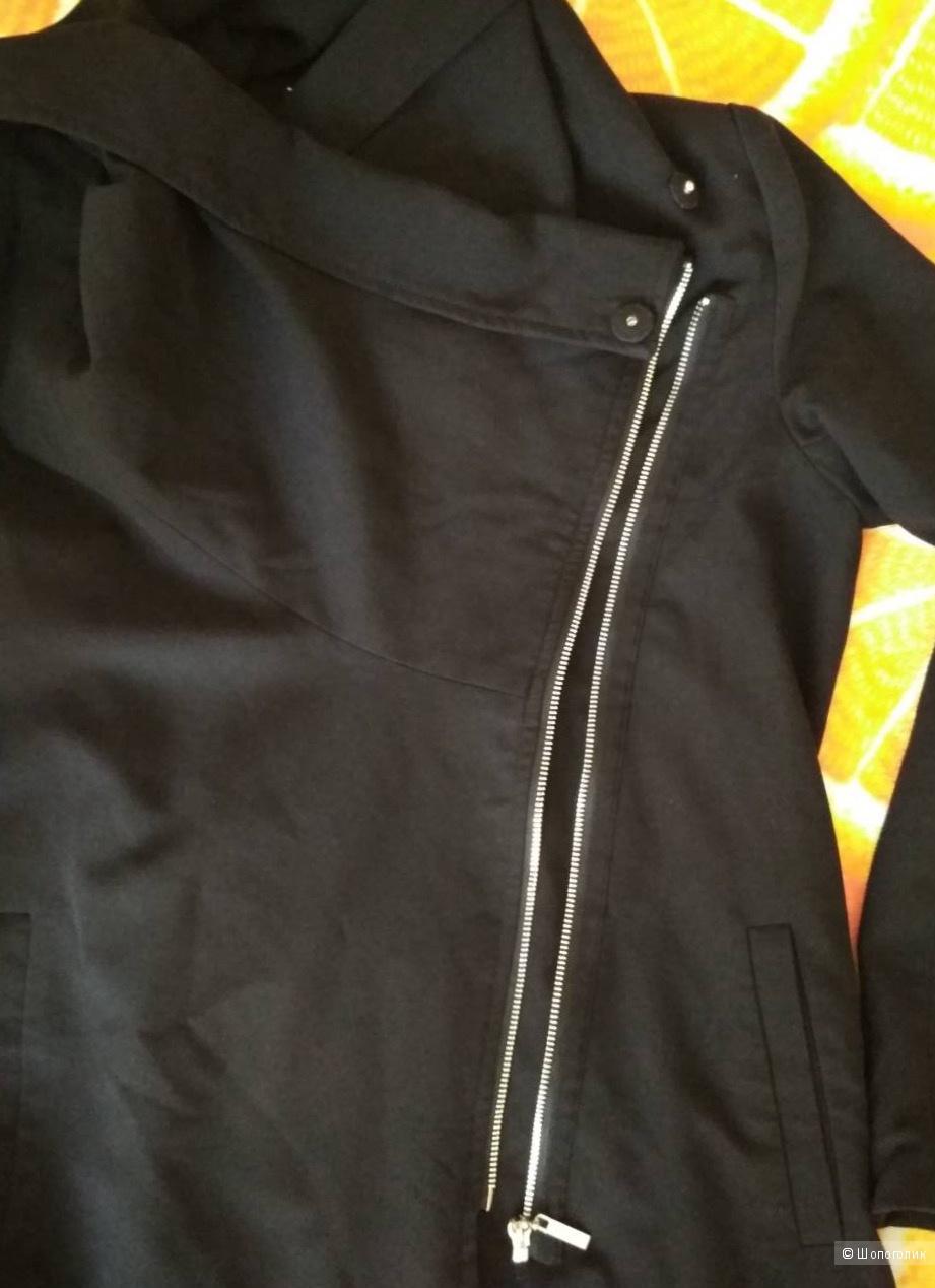 Куртка-пиджак Mohito, 44/46