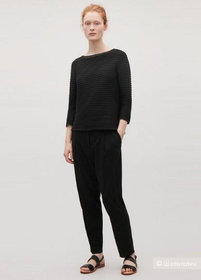Пуловер cos, размер l