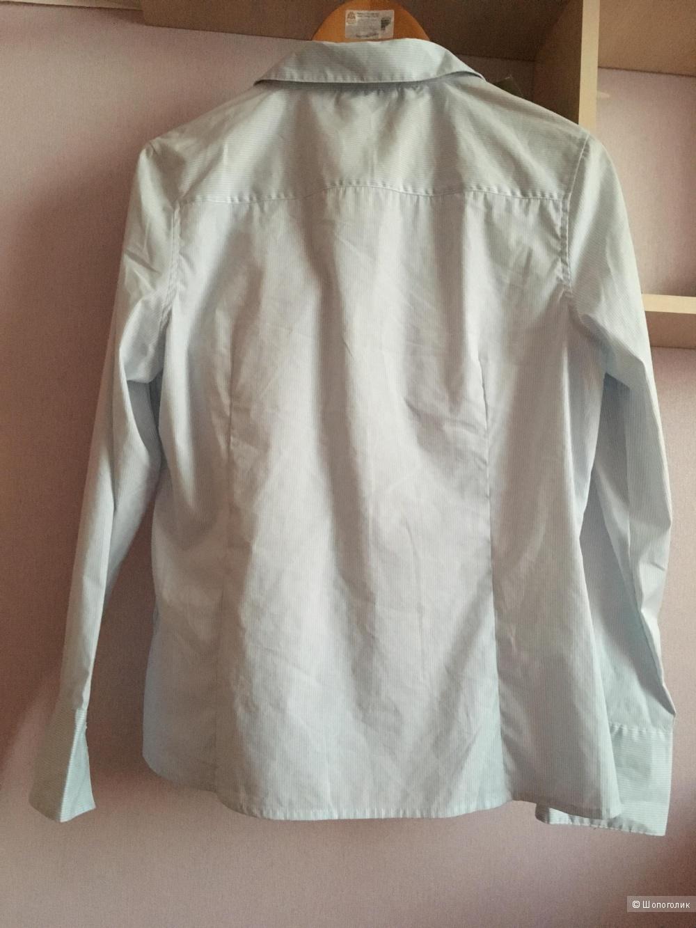 Рубашка Yessica, рос.44-46 размер