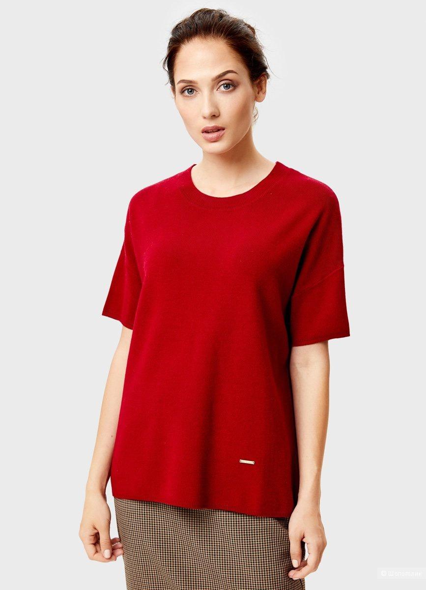 Пуловер viriato, размер 44